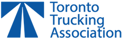 Toronto Trucking Association Logo